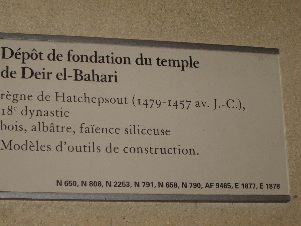 Pyramides mode construction outils de construction des pyramides construc - Date de construction du louvre ...